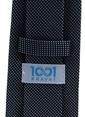 Kravat 1001 Kravat Mavi